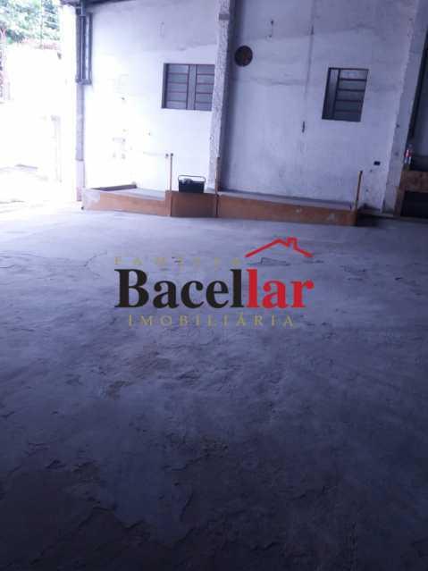 cb09fb72-1c91-4ee3-8ee3-b970a9 - Galpão 650m² para venda e aluguel Rio de Janeiro,RJ - R$ 6.000.000 - RIGA00001 - 15