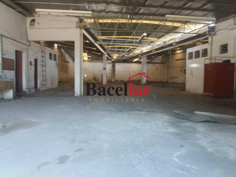 dc944c05-53a2-4d7a-a58d-c19c4c - Galpão 650m² para venda e aluguel Rio de Janeiro,RJ - R$ 6.000.000 - RIGA00001 - 3