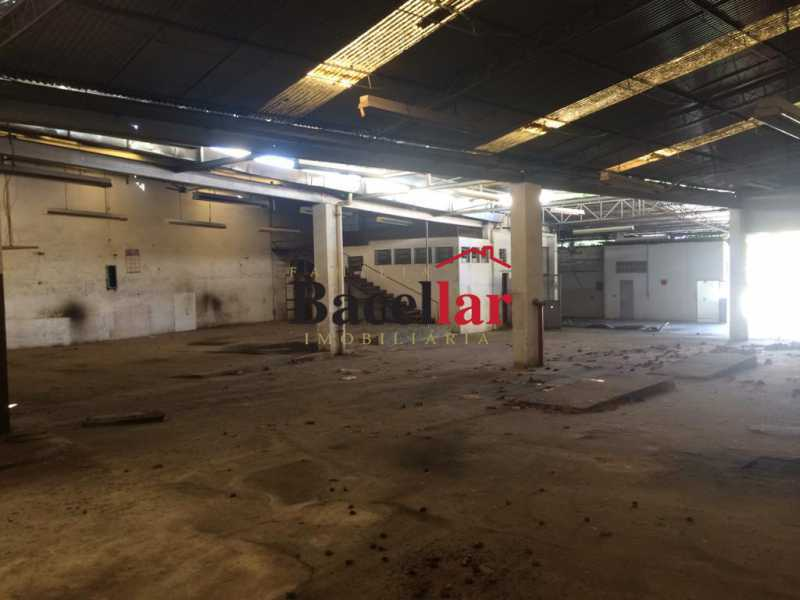 25e4e7c5-c0f3-4801-ab52-8f1a51 - Galpão 650m² para venda e aluguel Rio de Janeiro,RJ - R$ 6.000.000 - RIGA00001 - 5