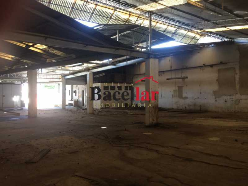 20280e43-8b79-4399-8c9f-f2d8c8 - Galpão 650m² para venda e aluguel Rio de Janeiro,RJ - R$ 6.000.000 - RIGA00001 - 6