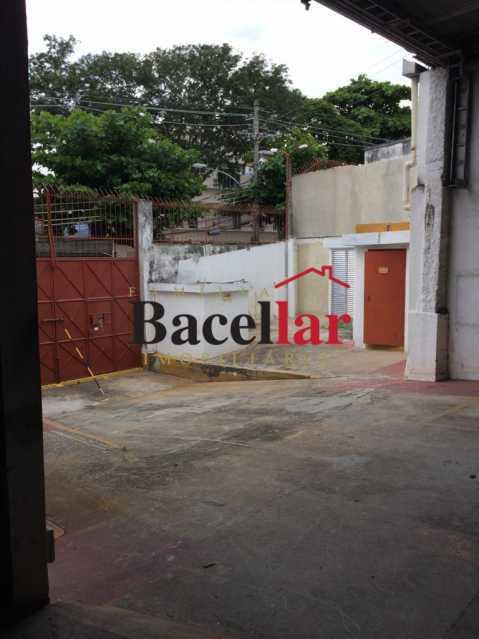 93fb4d1a-8d15-4d29-8a7e-3df413 - Galpão 650m² para venda e aluguel Rio de Janeiro,RJ - R$ 6.000.000 - RIGA00001 - 19