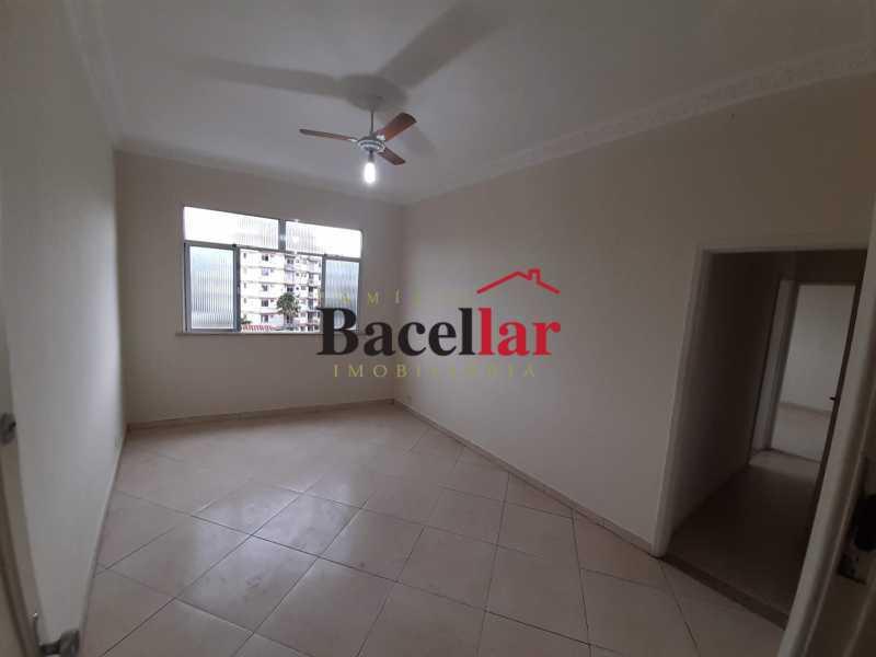 IMG-20201228-WA0090 - Apartamento 2 quartos à venda Maria da Graça, Rio de Janeiro - R$ 187.000 - RIAP20135 - 1