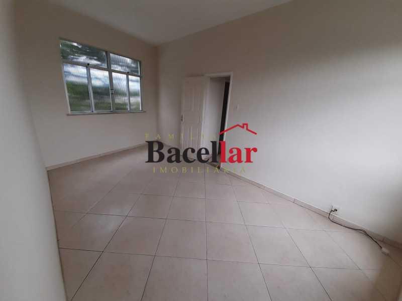 IMG-20201228-WA0068 - Apartamento 2 quartos à venda Maria da Graça, Rio de Janeiro - R$ 187.000 - RIAP20135 - 3