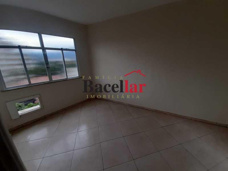 IMG-20201228-WA0069 - Apartamento 2 quartos à venda Maria da Graça, Rio de Janeiro - R$ 187.000 - RIAP20135 - 4