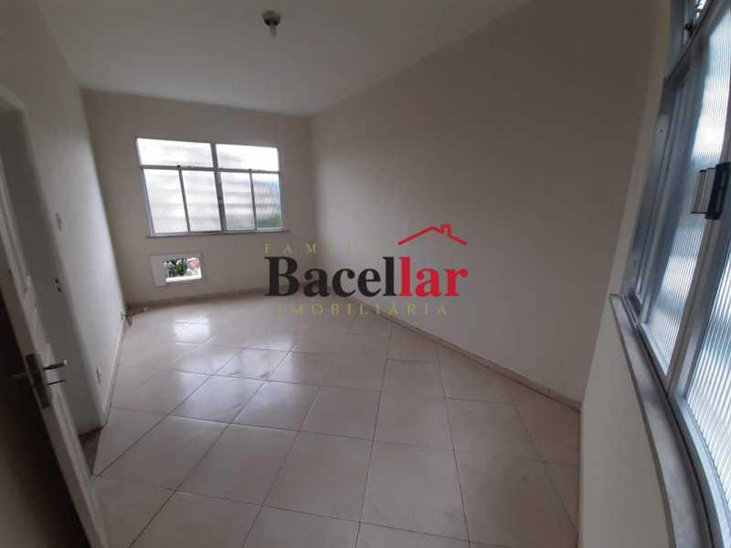 IMG-20201228-WA0077 - Apartamento 2 quartos à venda Maria da Graça, Rio de Janeiro - R$ 187.000 - RIAP20135 - 5
