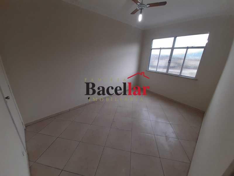 IMG-20201228-WA0076 - Apartamento 2 quartos à venda Maria da Graça, Rio de Janeiro - R$ 187.000 - RIAP20135 - 6