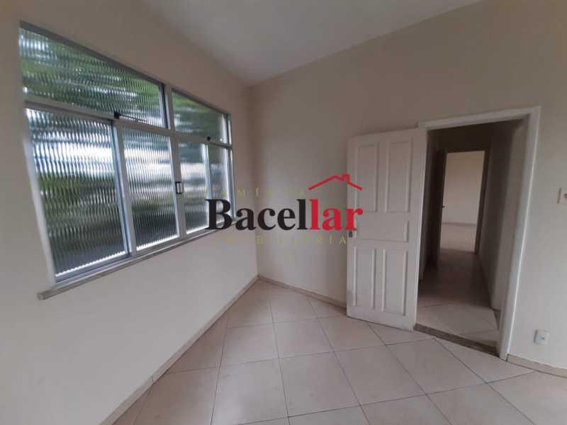 IMG-20201228-WA0075 - Apartamento 2 quartos à venda Maria da Graça, Rio de Janeiro - R$ 187.000 - RIAP20135 - 7