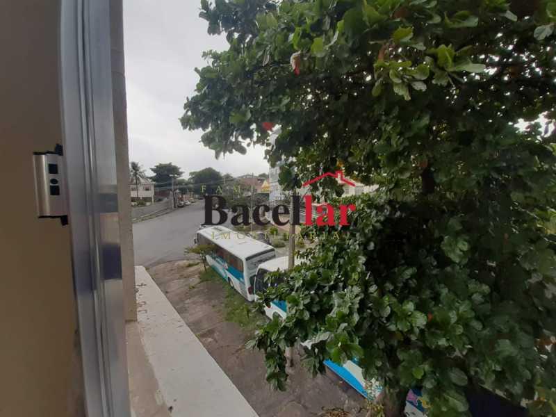 IMG-20201228-WA0067 - Apartamento 2 quartos à venda Maria da Graça, Rio de Janeiro - R$ 187.000 - RIAP20135 - 9