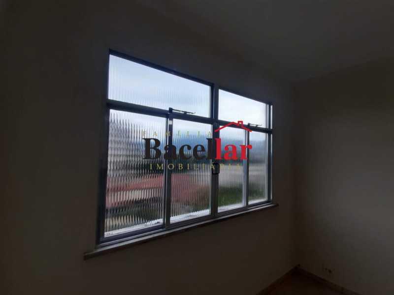 IMG-20201228-WA0079 - Apartamento 2 quartos à venda Maria da Graça, Rio de Janeiro - R$ 187.000 - RIAP20135 - 10