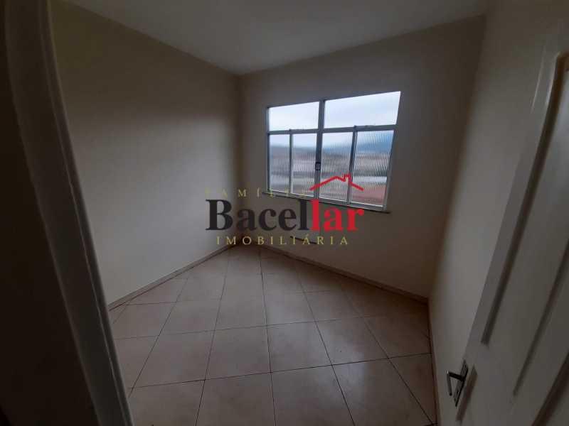 IMG-20201228-WA0080 - Apartamento 2 quartos à venda Maria da Graça, Rio de Janeiro - R$ 187.000 - RIAP20135 - 11