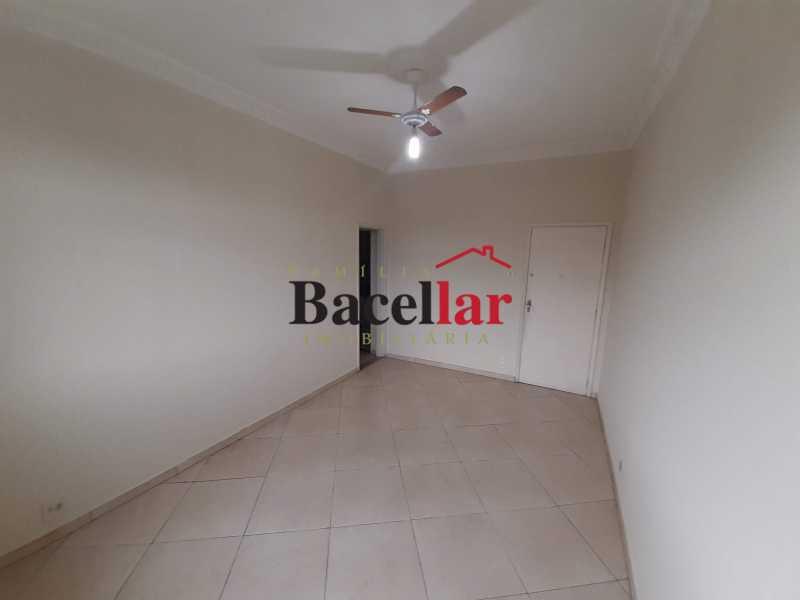 IMG-20201228-WA0082 - Apartamento 2 quartos à venda Maria da Graça, Rio de Janeiro - R$ 187.000 - RIAP20135 - 12