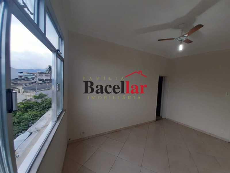 IMG-20201228-WA0086 - Apartamento 2 quartos à venda Maria da Graça, Rio de Janeiro - R$ 187.000 - RIAP20135 - 13