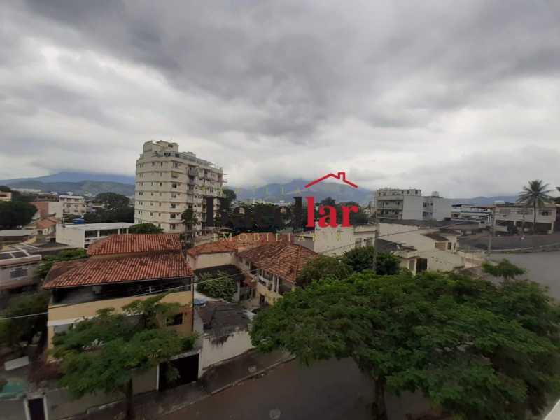 IMG-20201228-WA0084 - Apartamento 2 quartos à venda Maria da Graça, Rio de Janeiro - R$ 187.000 - RIAP20135 - 14
