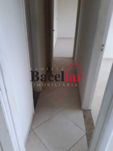 IMG-20201228-WA0078 - Apartamento 2 quartos à venda Maria da Graça, Rio de Janeiro - R$ 187.000 - RIAP20135 - 15