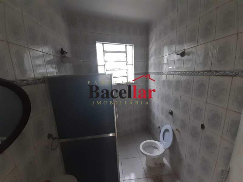 IMG-20201228-WA0089 - Apartamento 2 quartos à venda Maria da Graça, Rio de Janeiro - R$ 187.000 - RIAP20135 - 18