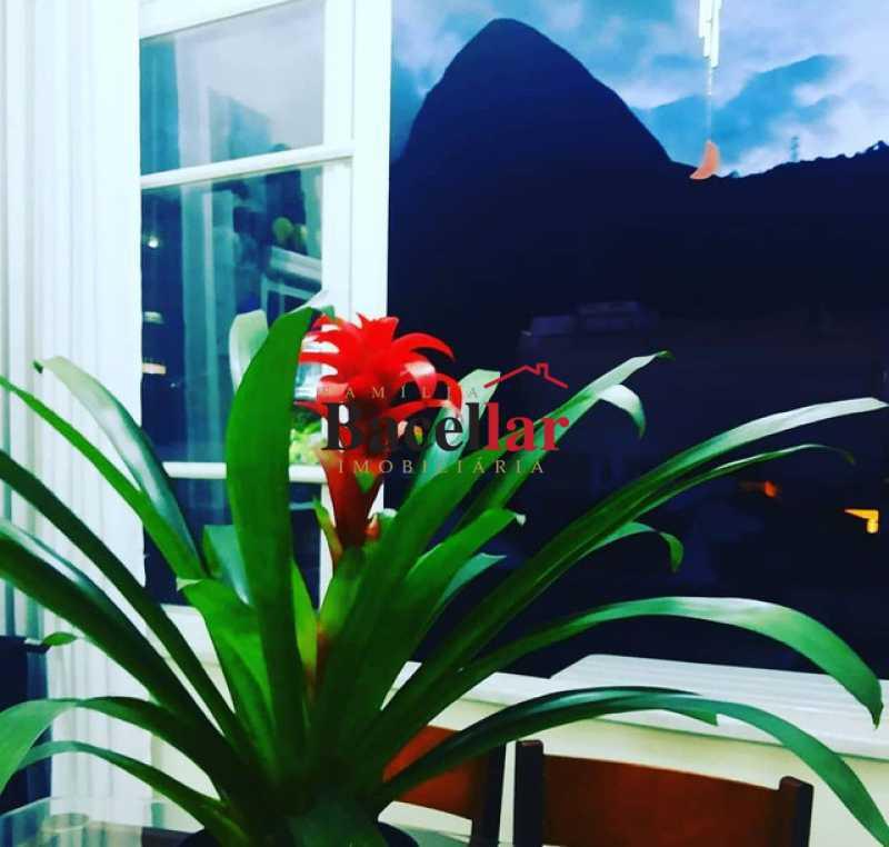 1.3 - Apartamento 1 quarto à venda Rio de Janeiro,RJ - R$ 350.000 - TIAP10925 - 24