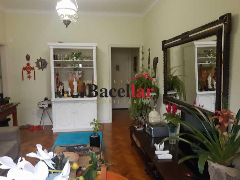 3. - Apartamento 1 quarto à venda Rio de Janeiro,RJ - R$ 350.000 - TIAP10925 - 4