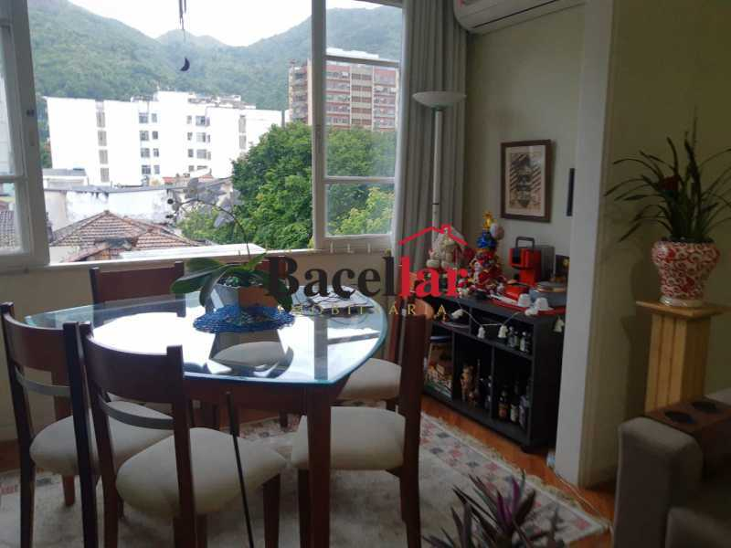5. - Apartamento 1 quarto à venda Rio de Janeiro,RJ - R$ 350.000 - TIAP10925 - 7