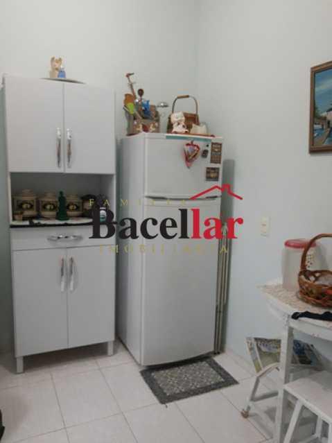 5 - Apartamento 1 quarto à venda Rio de Janeiro,RJ - R$ 350.000 - TIAP10925 - 8