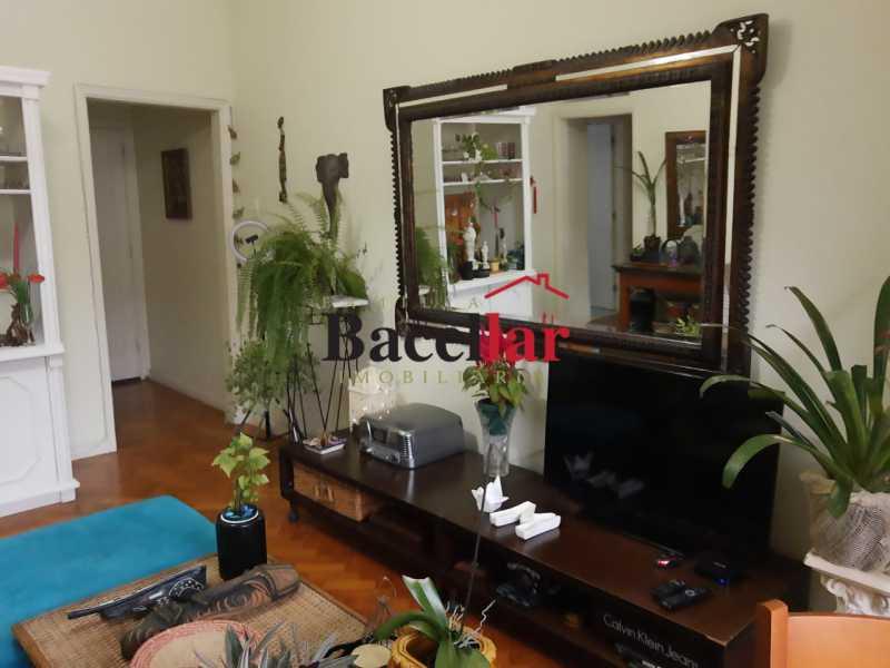 6. - Apartamento 1 quarto à venda Rio de Janeiro,RJ - R$ 350.000 - TIAP10925 - 9