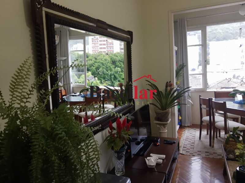 7. - Apartamento 1 quarto à venda Rio de Janeiro,RJ - R$ 350.000 - TIAP10925 - 11