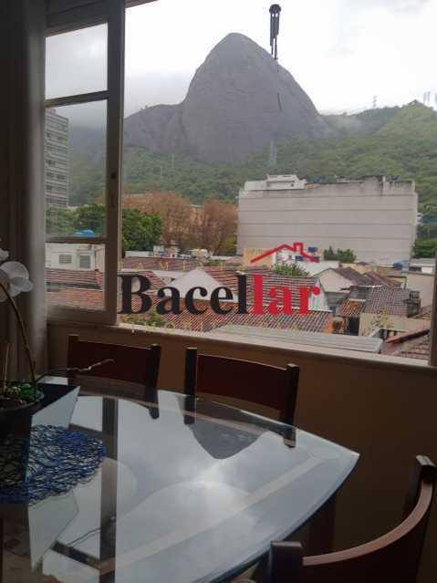 8.2. - Apartamento 1 quarto à venda Rio de Janeiro,RJ - R$ 350.000 - TIAP10925 - 13