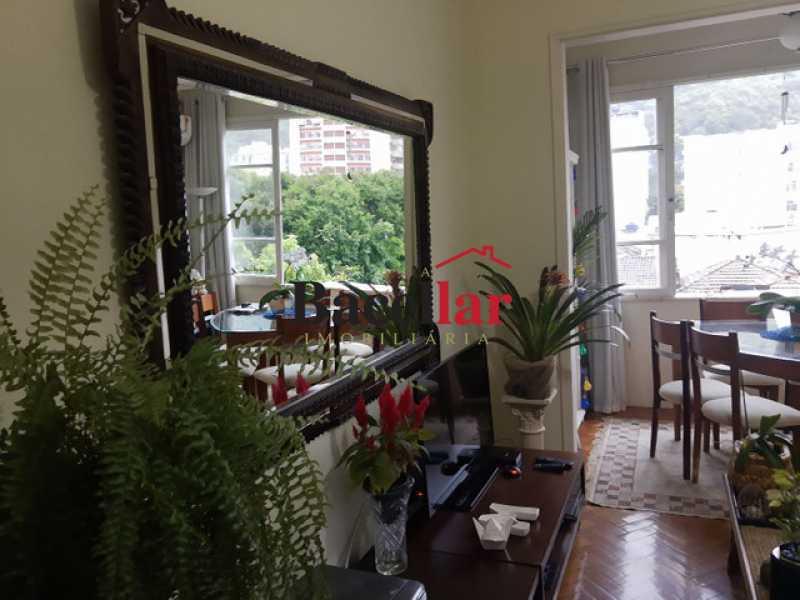8 - Apartamento 1 quarto à venda Rio de Janeiro,RJ - R$ 350.000 - TIAP10925 - 15