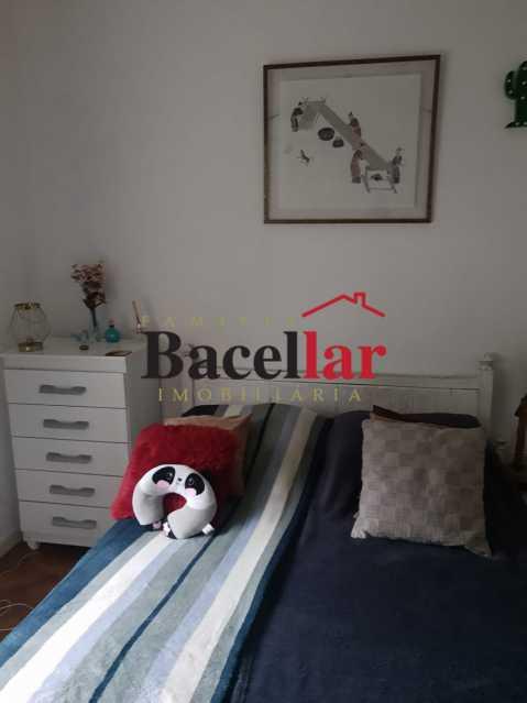 9.1. - Apartamento 1 quarto à venda Rio de Janeiro,RJ - R$ 350.000 - TIAP10925 - 16
