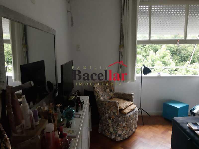 9.2. - Apartamento 1 quarto à venda Rio de Janeiro,RJ - R$ 350.000 - TIAP10925 - 17
