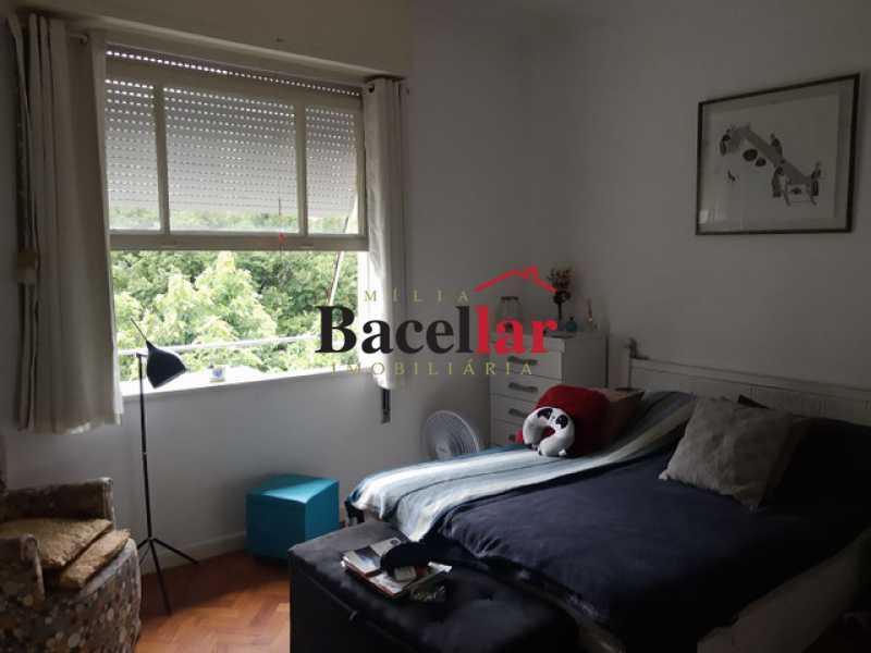 9 - Apartamento 1 quarto à venda Rio de Janeiro,RJ - R$ 350.000 - TIAP10925 - 19