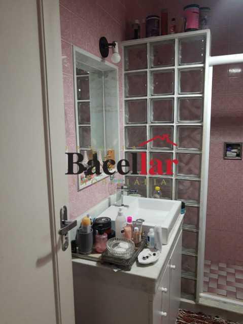 11. - Apartamento 1 quarto à venda Rio de Janeiro,RJ - R$ 350.000 - TIAP10925 - 21