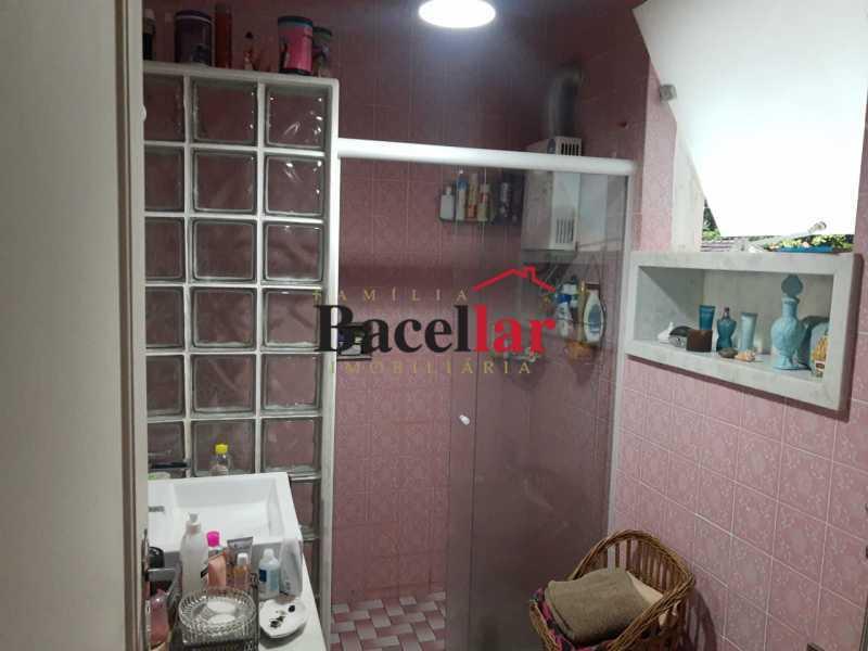 12. - Apartamento 1 quarto à venda Rio de Janeiro,RJ - R$ 350.000 - TIAP10925 - 22