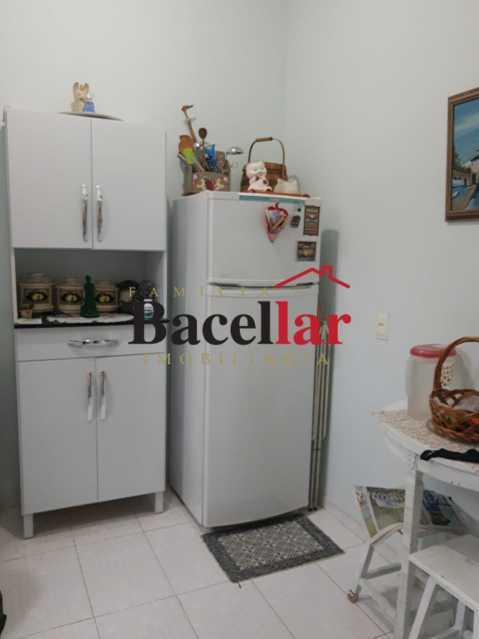 13. - Apartamento 1 quarto à venda Rio de Janeiro,RJ - R$ 350.000 - TIAP10925 - 23