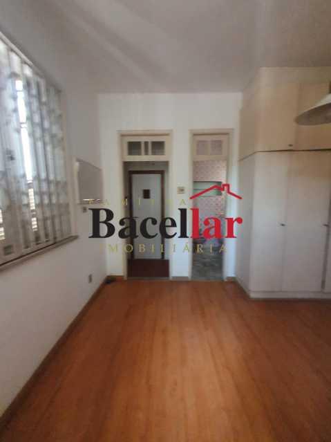 IMG-20201229-WA0094 - Casa 4 quartos à venda Alto da Boa Vista, Rio de Janeiro - R$ 850.000 - TICA40196 - 12
