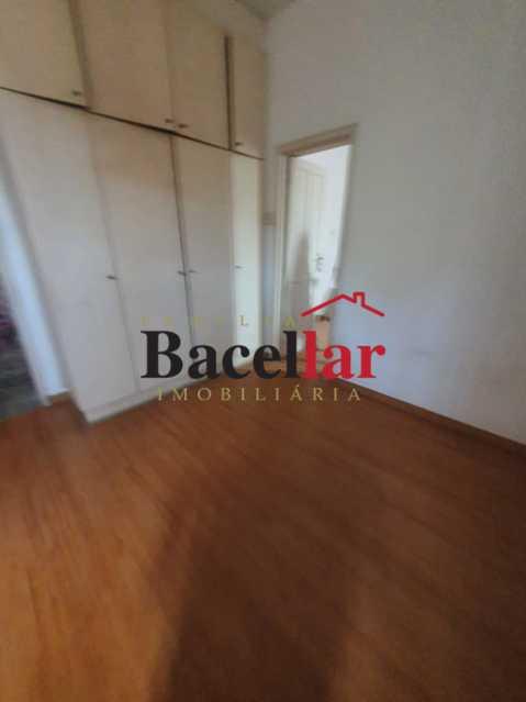 IMG-20201229-WA0095 - Casa 4 quartos à venda Alto da Boa Vista, Rio de Janeiro - R$ 850.000 - TICA40196 - 14