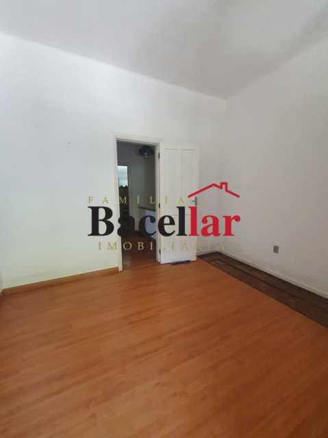 IMG-20201229-WA0096 - Casa 4 quartos à venda Alto da Boa Vista, Rio de Janeiro - R$ 850.000 - TICA40196 - 15