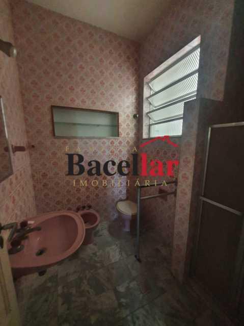 IMG-20201229-WA0097 - Casa 4 quartos à venda Alto da Boa Vista, Rio de Janeiro - R$ 850.000 - TICA40196 - 13