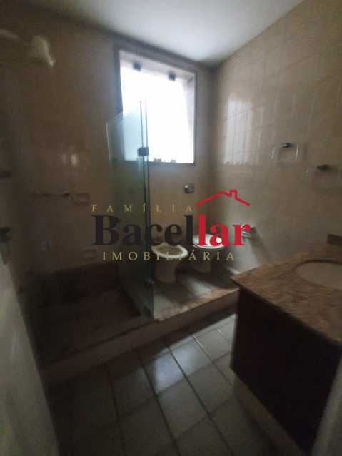 IMG-20201229-WA0098 - Casa 4 quartos à venda Alto da Boa Vista, Rio de Janeiro - R$ 850.000 - TICA40196 - 11