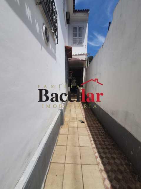 IMG-20201229-WA0099 - Casa 4 quartos à venda Alto da Boa Vista, Rio de Janeiro - R$ 850.000 - TICA40196 - 8