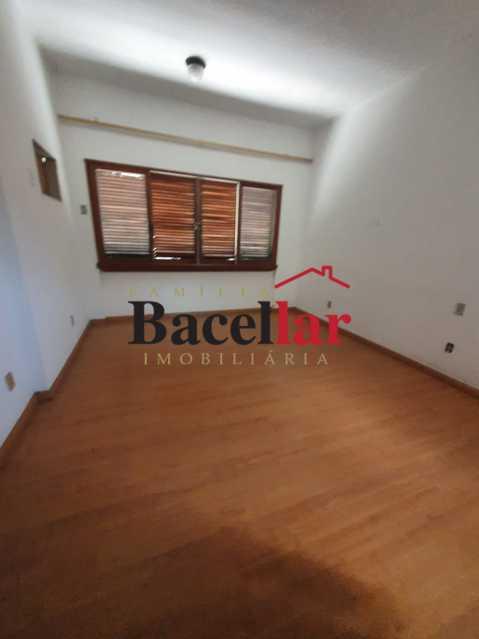 IMG-20201229-WA0100 - Casa 4 quartos à venda Alto da Boa Vista, Rio de Janeiro - R$ 850.000 - TICA40196 - 17