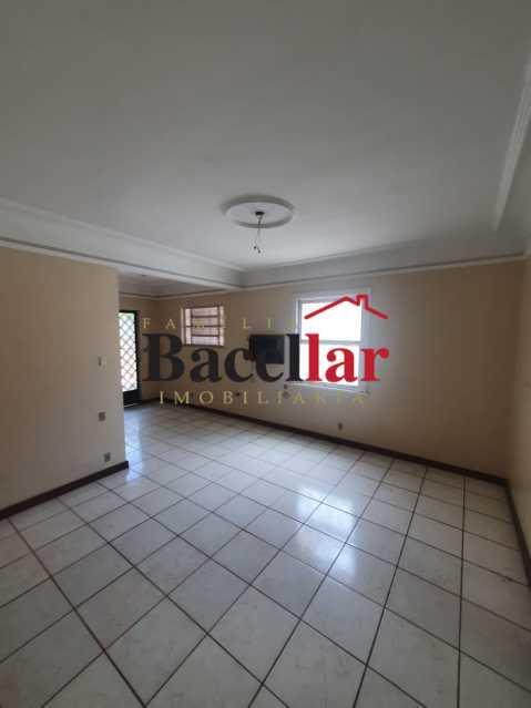 IMG-20201229-WA0101 - Casa 4 quartos à venda Alto da Boa Vista, Rio de Janeiro - R$ 850.000 - TICA40196 - 1
