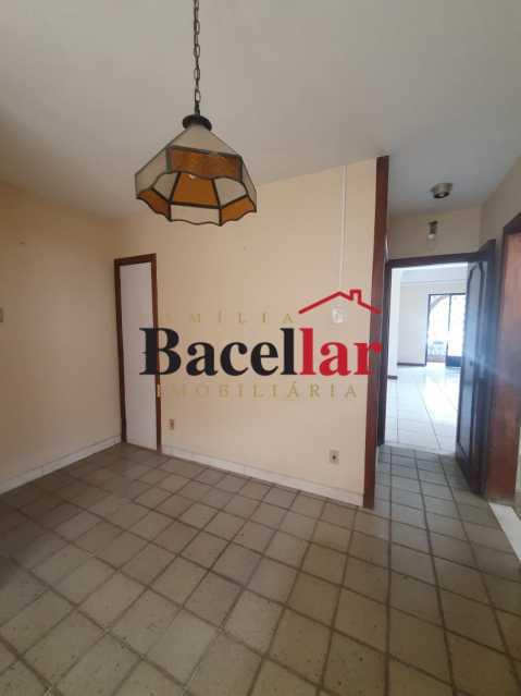 IMG-20201229-WA0102 - Casa 4 quartos à venda Alto da Boa Vista, Rio de Janeiro - R$ 850.000 - TICA40196 - 19