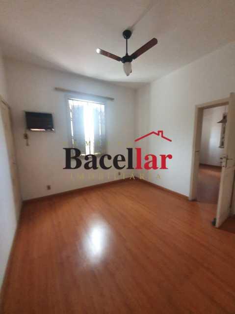 IMG-20201229-WA0103 - Casa 4 quartos à venda Alto da Boa Vista, Rio de Janeiro - R$ 850.000 - TICA40196 - 18