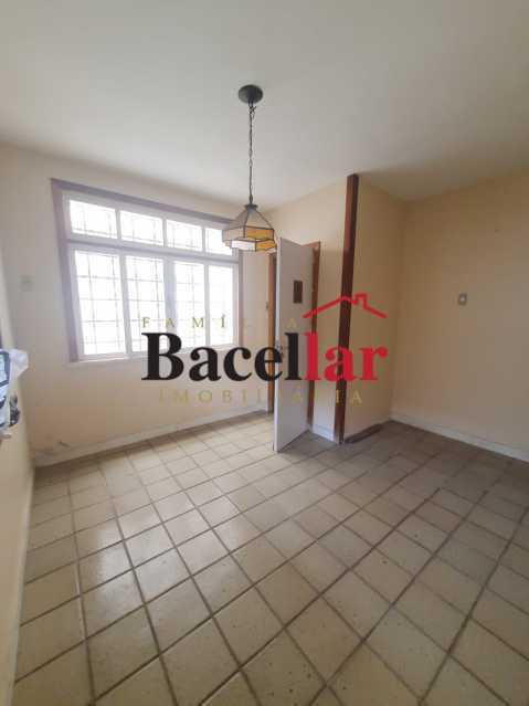 IMG-20201229-WA0105 - Casa 4 quartos à venda Alto da Boa Vista, Rio de Janeiro - R$ 850.000 - TICA40196 - 22