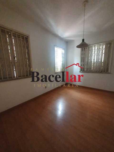 IMG-20201229-WA0106 - Casa 4 quartos à venda Alto da Boa Vista, Rio de Janeiro - R$ 850.000 - TICA40196 - 20