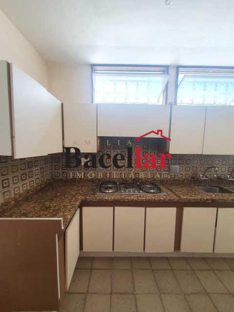 IMG-20201229-WA0107 - Casa 4 quartos à venda Alto da Boa Vista, Rio de Janeiro - R$ 850.000 - TICA40196 - 21