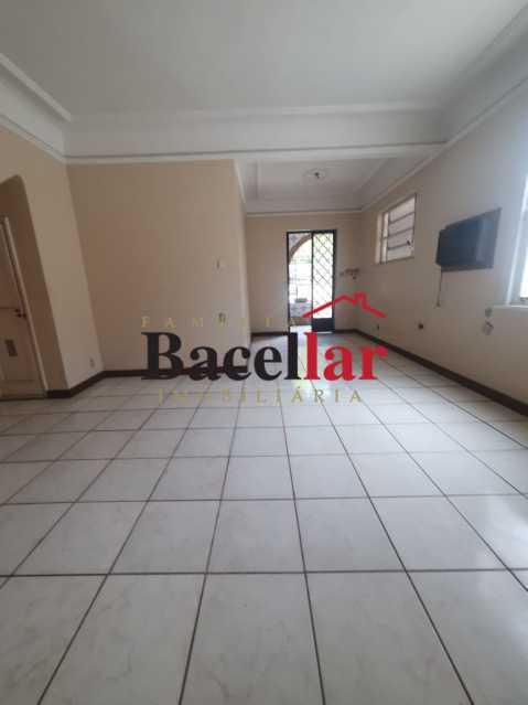 IMG-20201229-WA0108 - Casa 4 quartos à venda Alto da Boa Vista, Rio de Janeiro - R$ 850.000 - TICA40196 - 3