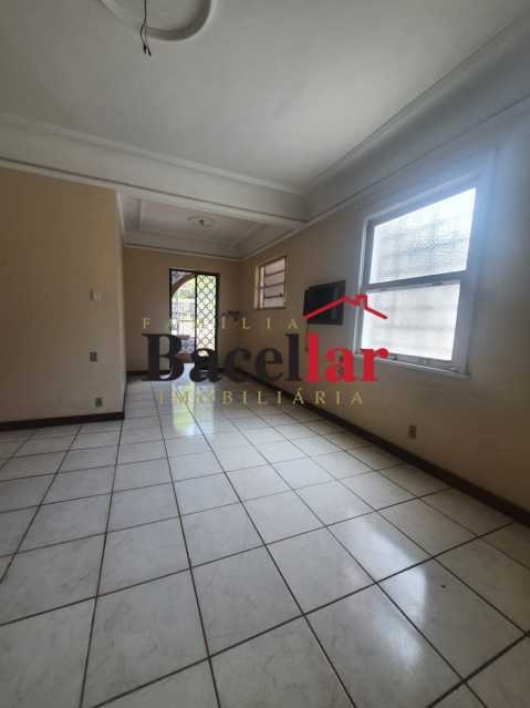 IMG-20201229-WA0109 - Casa 4 quartos à venda Alto da Boa Vista, Rio de Janeiro - R$ 850.000 - TICA40196 - 5