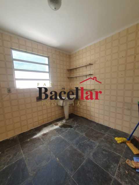 IMG-20201229-WA0111 - Casa 4 quartos à venda Alto da Boa Vista, Rio de Janeiro - R$ 850.000 - TICA40196 - 30