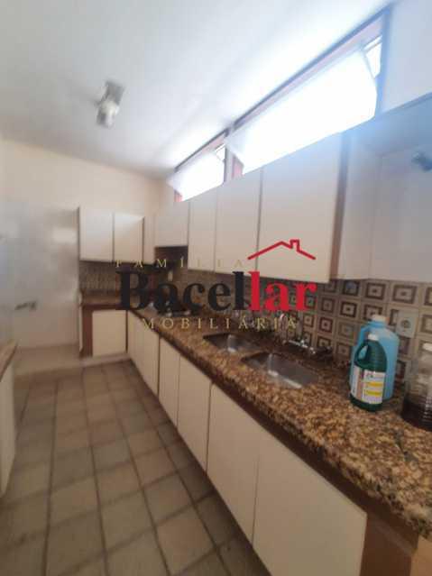 IMG-20201229-WA0112 - Casa 4 quartos à venda Alto da Boa Vista, Rio de Janeiro - R$ 850.000 - TICA40196 - 24